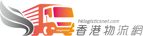 Banner Ads 廣告平台: 物流運輸業