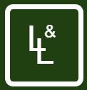 香港物流公司 : L&L Logistics Solutions Limited @青年創業軍