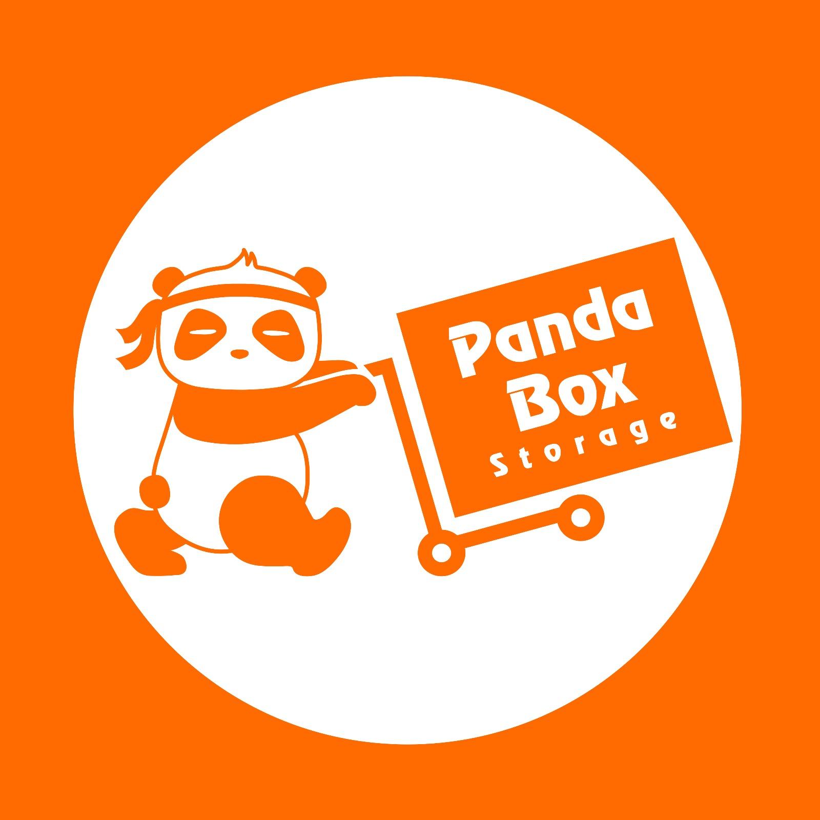 香港物流公司 : Smart Box Storage Limited @青年創業軍