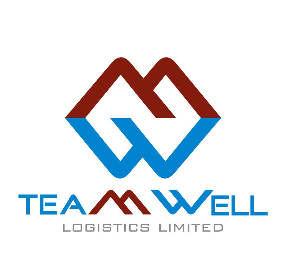 香港物流公司 : TEAM WELL LOGISTICS LTD. 添成物流有限公司 @青年創業軍
